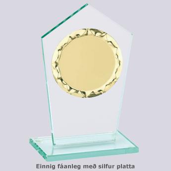 biemans-gler